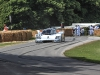 goodwood-festival-of-speed-2014-overview-130