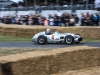 goodwood-festival-of-speed-2014-overview-14