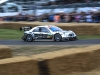goodwood-festival-of-speed-2014-overview-33