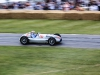 goodwood-festival-of-speed-2014-overview-45