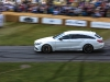 goodwood-festival-of-speed-2014-overview-51