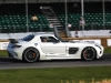 goodwood-festival-of-speed-2014-overview-70