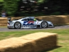 goodwood-festival-of-speed-2014-overview-94