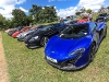 goodwood-festival-of-speed-2014-overview-1