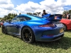 goodwood-festival-of-speed-2014-overview-3