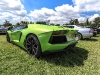 goodwood-festival-of-speed-2014-overview-4