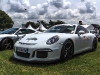 goodwood-festival-of-speed-2014-overview-58