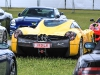 goodwood-festival-of-speed-2014-overview-6