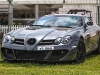 goodwood-festival-of-speed-2014-overview-60