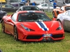 goodwood-festival-of-speed-2014-overview-61