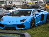 goodwood-festival-of-speed-2014-overview-62