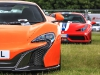 goodwood-festival-of-speed-2014-overview-63