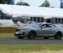 Goodwood Festival Of Speed Bentley Supersports