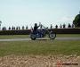 easy-rider-peter-fonda_tn.jpg