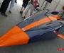 ssc-rocket-car_tn.jpg