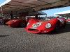 goodwood-revival-2012-historical-racing-paddock-005
