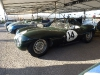 goodwood-revival-2012-historical-racing-paddock-007