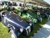 goodwood-revival-2012-historical-racing-paddock-013