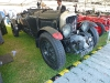 goodwood-revival-2012-historical-racing-paddock-018