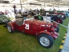 goodwood-revival-2012-historical-racing-paddock-019