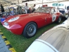 goodwood-revival-2012-historical-racing-paddock-024