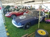 goodwood-revival-2012-historical-racing-paddock-025