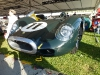 goodwood-revival-2012-historical-racing-paddock-027