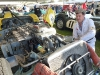 goodwood-revival-2012-historical-racing-paddock-028