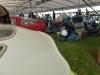 goodwood-revival-2012-historical-racing-paddock-029