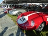 goodwood-revival-2012-historical-racing-paddock-030