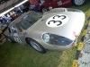 goodwood-revival-2012-historical-racing-paddock-031