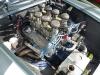 goodwood-revival-2012-historical-racing-paddock-032