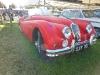 goodwood-revival-2012-historical-racing-paddock-034
