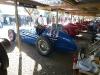 goodwood-revival-2012-historical-racing-paddock-036