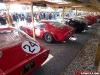 goodwood-revival-2012-historical-racing-paddock-037