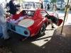 goodwood-revival-2012-historical-racing-paddock-038