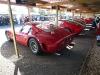 goodwood-revival-2012-historical-racing-paddock-039