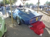 goodwood-revival-2012-historical-racing-paddock-040
