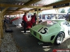 goodwood-revival-2012-historical-racing-paddock-041
