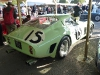 goodwood-revival-2012-historical-racing-paddock-042