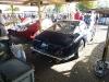 goodwood-revival-2012-historical-racing-paddock-043