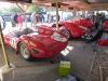 goodwood-revival-2012-historical-racing-paddock-044