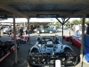 goodwood-revival-2012-historical-racing-paddock-046