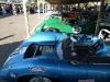 goodwood-revival-2012-historical-racing-paddock-047