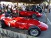 goodwood-revival-2012-historical-racing-paddock-048