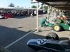 goodwood-revival-2012-historical-racing-paddock-050