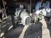 goodwood-revival-2012-historical-racing-paddock-051