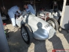 goodwood-revival-2012-historical-racing-paddock-052