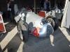 goodwood-revival-2012-historical-racing-paddock-053