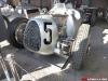 goodwood-revival-2012-historical-racing-paddock-055